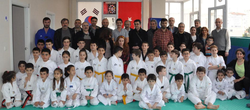 Özel Maltepe Spor Kulübü