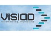 Visiad Derneği İle Çalışıyoruz.