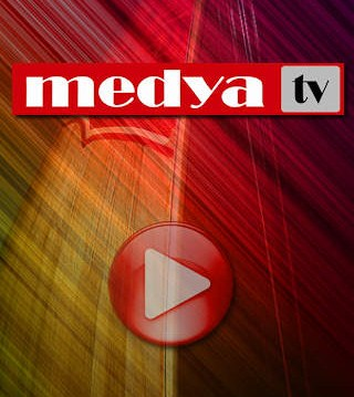 Medya Tv de CANLI YAYINDAYIZ. Hankido ve Hankumdo yu Tanitiyoruz