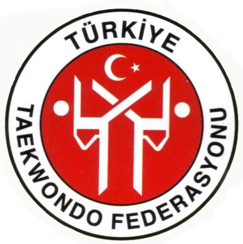 Avrupa Taekwondo Şampiyonası BAKÜ de