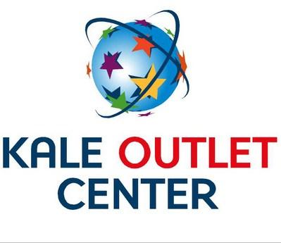 27 Nisan Pazar Günü Kale Outlet Center da Gösterimiz var.