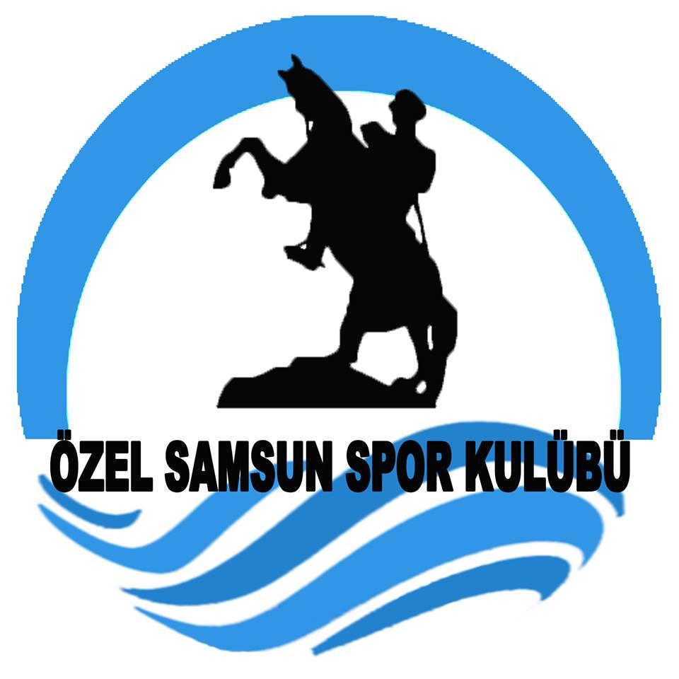 Özel Samsun Spor Kulübü