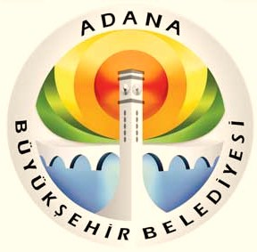 Adana ya Gidiyoruz.