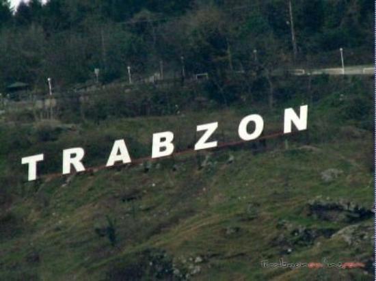 Trabzon da yapılacak olan Türkiye Şampiyonasına Katılıyoruz.
