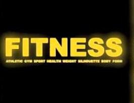 Bayanlar için Fitness Salonumuz Açılıyor