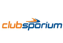 Bostancı Club Sporiumdayız.