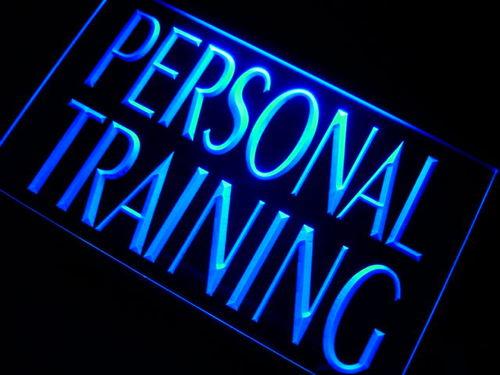 Pt - Personal Training Hizmeti Veriyoruz.