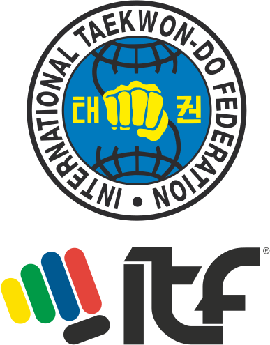 ITF Taekwondo Derslerimiz Başladı