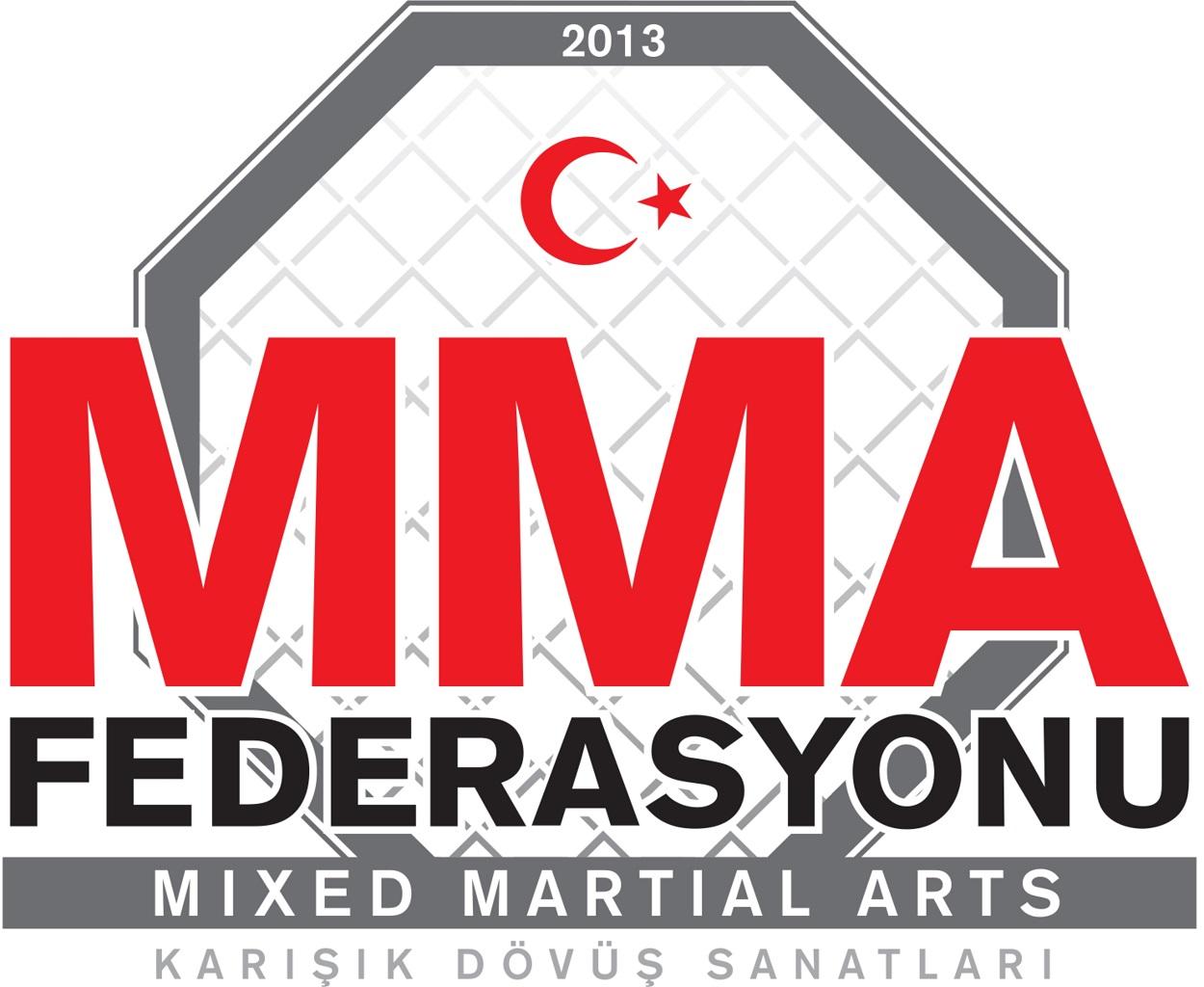 KARTAL Şubemizde MMA Derslerimiz Başladı