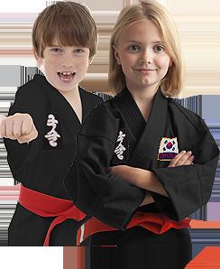 Çocuklar İçin Yeni Aikido Gurubumuz Başladı.