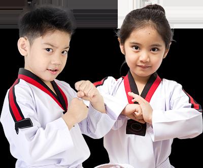 Küçükyalı da Taekwondo Derslerimiz Başlıyor.