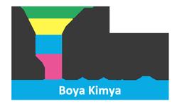 Lima Boya